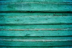 Fundos de madeira velhos De alta qualidade! fotografia de stock royalty free