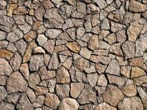 Fundos de pedra Imagem de Stock Royalty Free