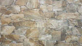 fundos de pedra Imagens de Stock