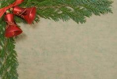 Fundos do feriado - desejos Fotografia de Stock Royalty Free