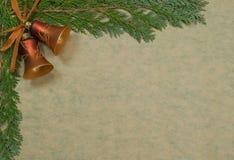 Fundos do feriado - desejos Imagem de Stock