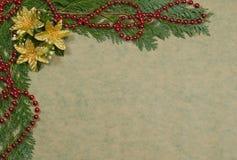 Fundos do feriado - desejos Fotos de Stock Royalty Free