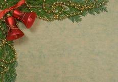Fundos do feriado - desejos Fotos de Stock