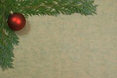 Fundos do feriado - desejos Foto de Stock Royalty Free