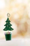 Fundos do Natal Imagens de Stock Royalty Free