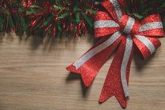 Fundos do Natal Foto de Stock Royalty Free