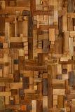 Fundos e conceito das texturas - textura ou fundo de madeira Imagens de Stock