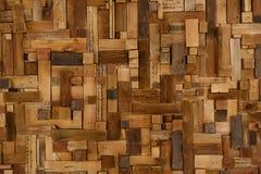 Fundos e conceito das texturas Textura ou fundo de madeira Fotos de Stock