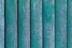 Fundos e conceito de madeira azuis da textura fotos de stock royalty free