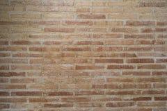 Fundos e texturas Foto de Stock Royalty Free