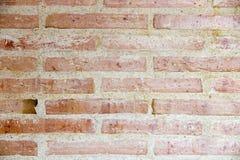Fundos e texturas Imagem de Stock