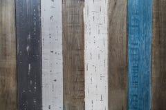 Fundos e texturas Fotos de Stock