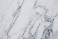 Fundos e texturas de pedra naturais Fotografia de Stock Royalty Free