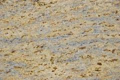 Fundos e texturas de pedra naturais fotos de stock