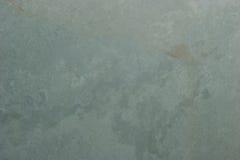 Fundos e texturas de pedra naturais imagem de stock