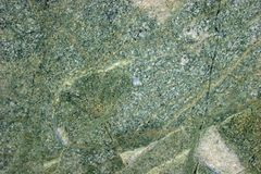 Fundos e texturas de pedra naturais imagens de stock royalty free