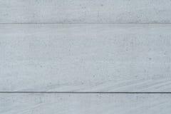 Fundos excelentes da parede de pedra: o mármore chapeia horizontal Imagem de Stock