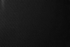 Fundos pretos abstratos Fotografia de Stock