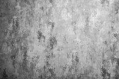 Fundos velhos das texturas da pedra da parede do grunge Fundo perfeito com espaço foto de stock royalty free
