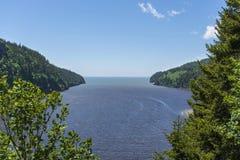 Fundy National Park Stock Photos