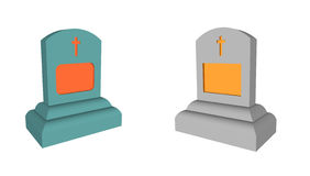 funeral Royalty Free Stock Image
