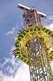 Funfair Stock Images