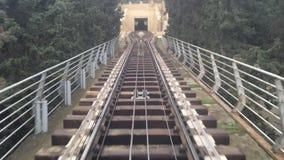 Funicular του Μπακού φιλμ μικρού μήκους