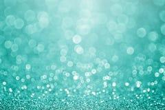 Funkelnder glänzender Feiertags-Hintergrund Lizenzfreies Stockbild