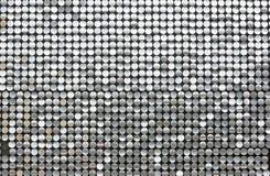 Funkelnder Hintergrund Lizenzfreie Stockbilder