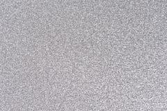 Funkelnhintergrund Stockbild