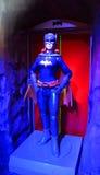 Funko Batgirl Lizenzfreie Stockfotos