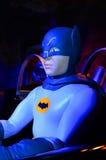 Funko Batman Lizenzfreies Stockbild