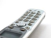 Funktelefon Stockbilder