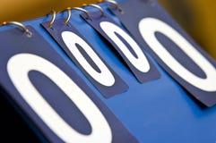 funktionskort Fotografering för Bildbyråer