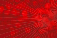 Funky Abstract Background Stock Photos