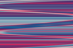 Funky colorful pattern background Royalty Free Stock Image