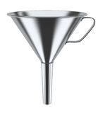 Funnel Stock Images