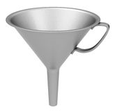 The funnel Royalty Free Stock Photos