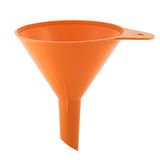 Funnel Royalty Free Stock Image
