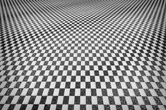 Funny floor Stock Photography