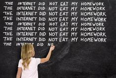 Free Funny Student, Education, Homework, Teaching Stock Photo - 110170390
