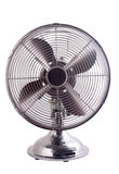 Funzionamento del ventilatore Immagine Stock Libera da Diritti