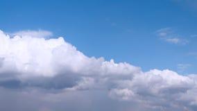 Fuochi d'artificio di luce del giorno Fotografie Stock