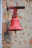 Fuoco Bell Immagini Stock