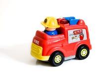 Fuoco del fuoco Fotografia Stock
