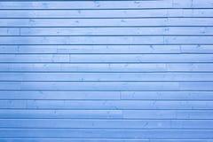 Fuori delle pareti, finenti il nuovo rivestimento Fotografie Stock Libere da Diritti