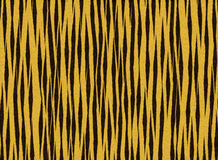 Fur. Animal fur texture. Texture pattern who can be repeated Stock Photo