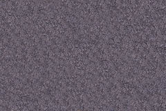 Fur background gray rabbit short soft nap Stock Images