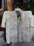 Fur Clothing, Fur, Textile, Outerwear Stock Images