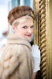 Fur Clothing, Hair, Fur, Skin royalty free stock photos